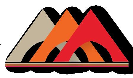 Conveyancing Specialists – RCB Sunshine Coast & Brisbane Logo